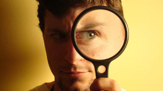 Photo of Banka Mülakatlarında Kendinizi Nasıl Tanıtmalısınız?