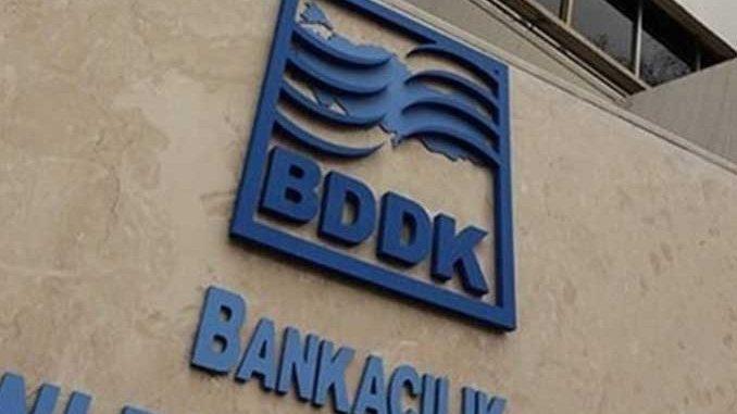 bddk-acikladi-bankacilik-sektoru-12-35-milyar-lira-kar-etti