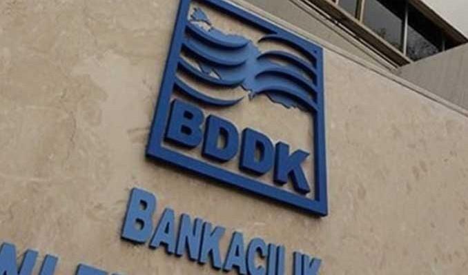 Photo of BDDK Açıkladı! Bankacılık Sektörü 12.35 Milyar Lira Kar Etti!