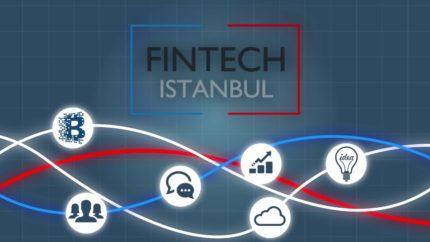 BKM Açıkladı! FinTech İstanbul Giderek Güçleniyor!
