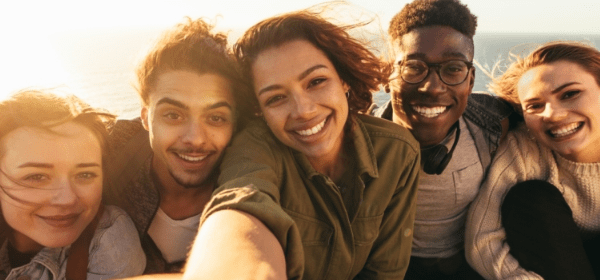 Liseden İtibaren İş Hayatına Başlamak Faydalı Mıdır?