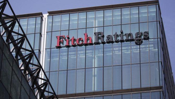 fitch-ratingsin-turkiye-raporunda-degisiklik-beklenmiyor