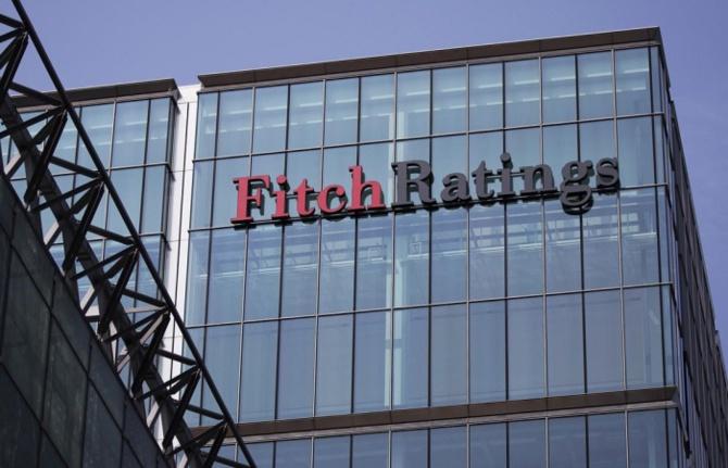 Photo of Fitch Ratings'in Türkiye Raporunda Değişiklik Beklenmiyor!