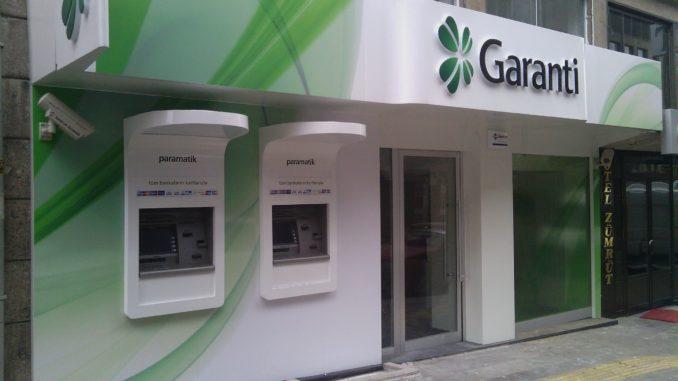 garanti-bankasi-ekonomiye-323-milyar-lira-destek-sagladi