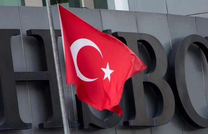 hsbc-genel-muduru-cumhurbaskani-erdogana-hakaret-davasinda-beraat-etti