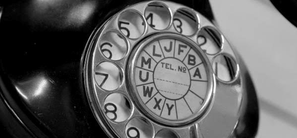 Telefonda İş Görüşmesi Mülakatı Nasıl Yapılır?