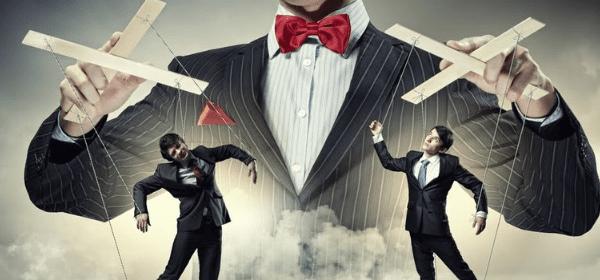İş Hayatında Zor İnsanlarla Nasıl Başa Çıkılır?