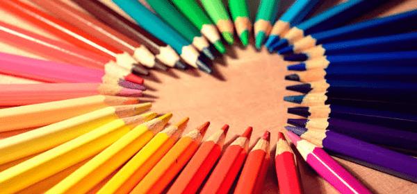 İş Görüşmelerinde Renklerin Önemi! Bilinmeyen Tüm Detaylar!