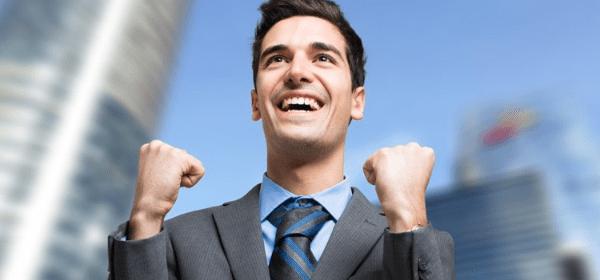 İş Yaşamında Terfi Almaya Yardımcı Olan 5 İpucu!