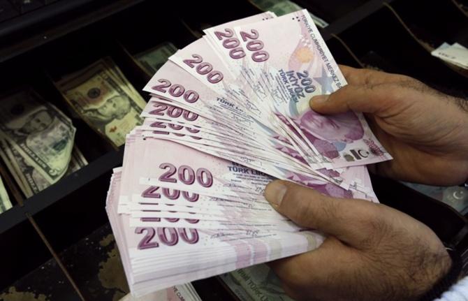 katilim-bankalarinin-kari-2-milyar-lirayi-gecti