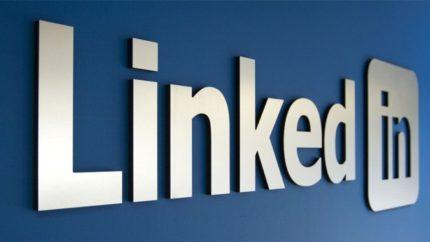 LinkedIN Profilinizi Nasıl Daha Güçlü Bir Hale Getirebilirsiniz?