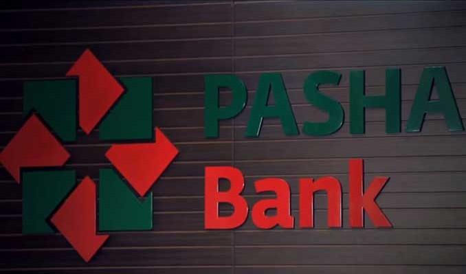 pasha-bank-yonetim-kurulunda-yeni-isim
