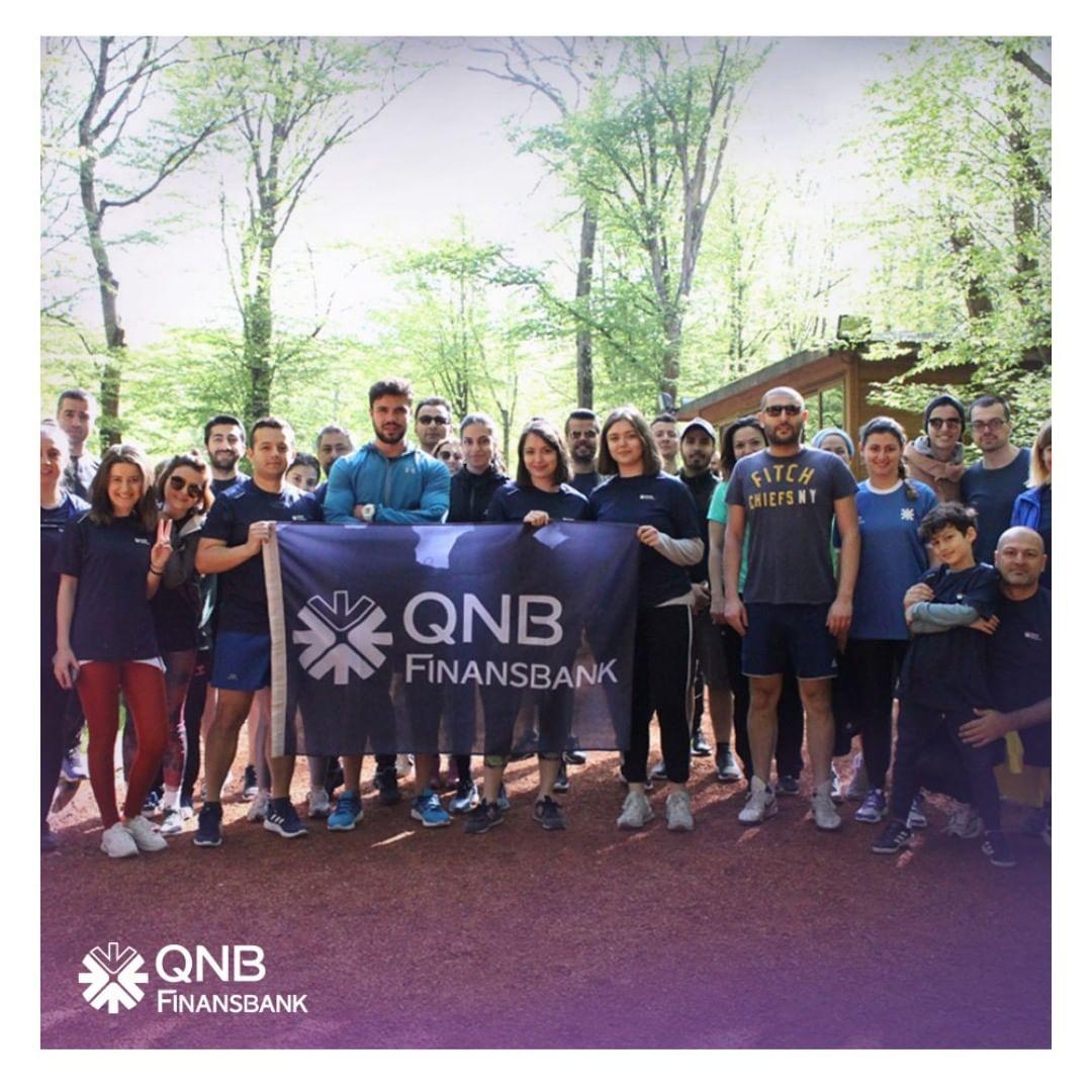 qnb-finansbank-finanscilar-kosuyor-etkinligi-devam-ediyor
