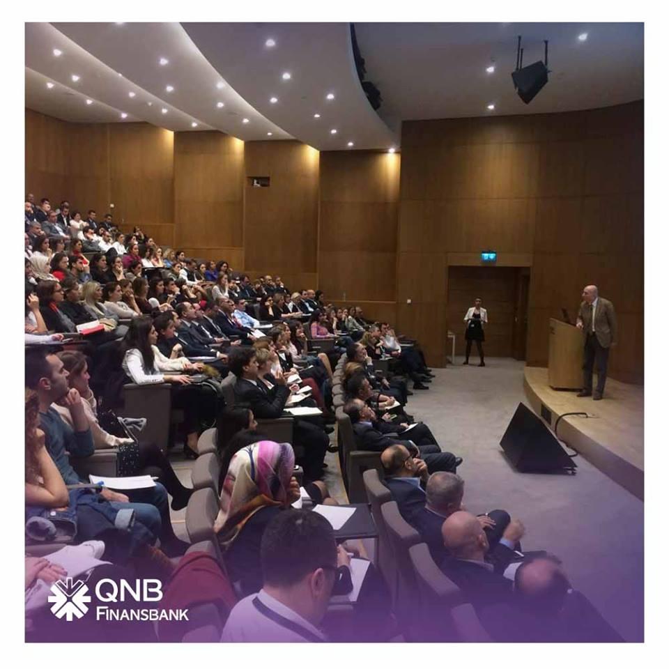 qnb-finansbank-genclere-kariyer-desteklerini-surduruyor