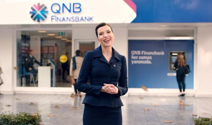 qnb-finansbank-yeni-reklam-filmini-yayinladi