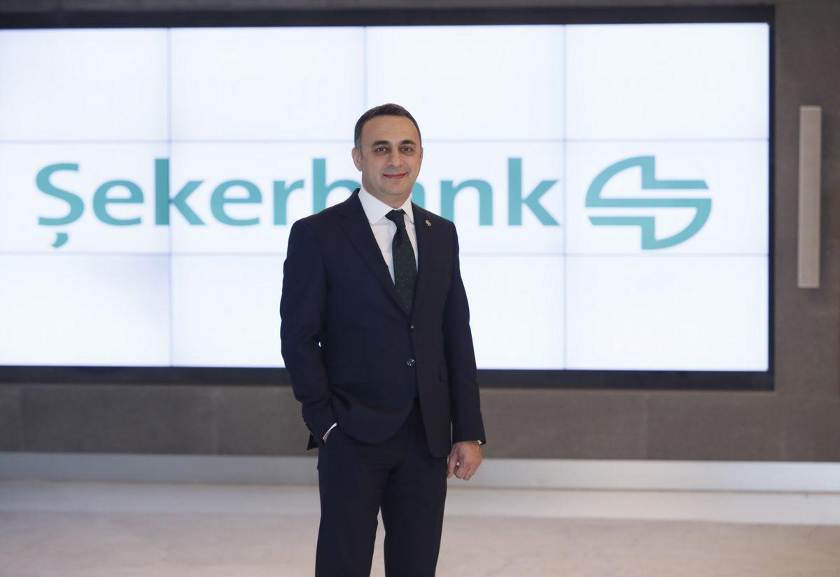 sekerbank-genel-muduru-erdal-erdem-oldu