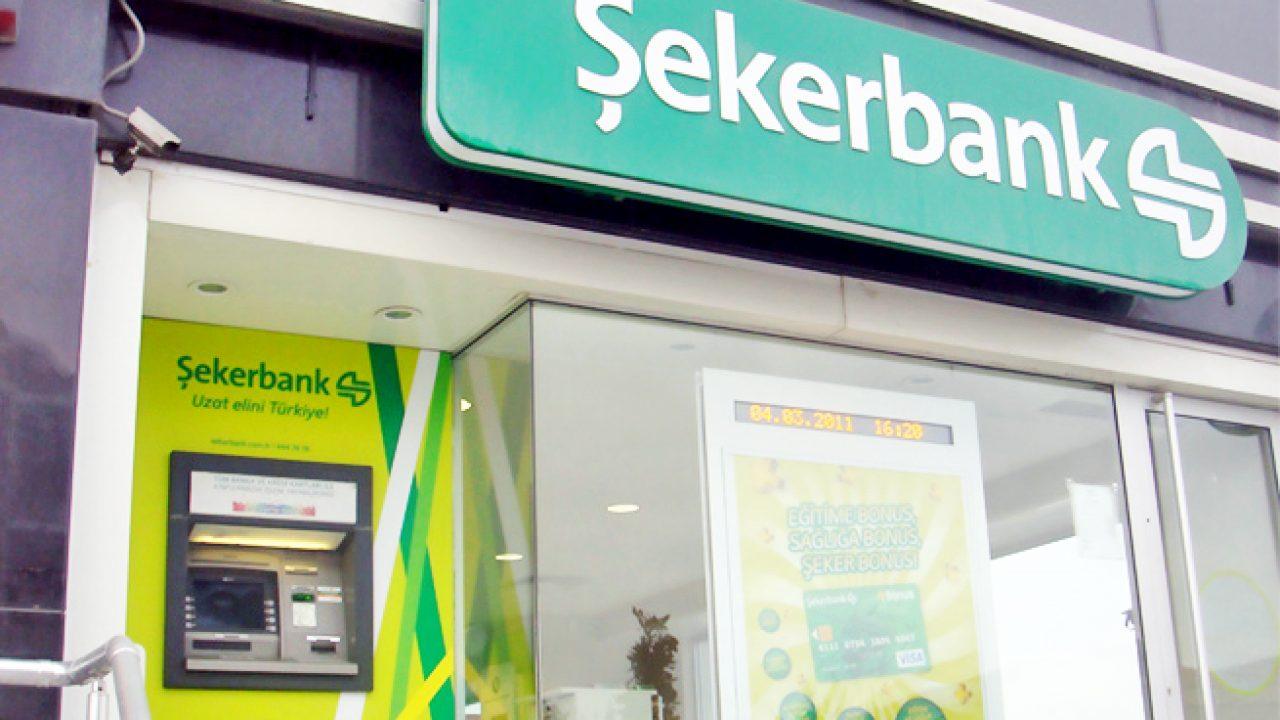sekerbank-ureten-kart-esnafin-hayatini-kolaylastiriyor