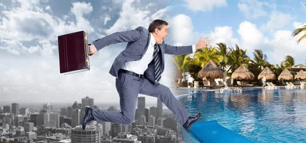 Tatilden Dönen Çalışanları Motive Etmek İçin Öneriler!