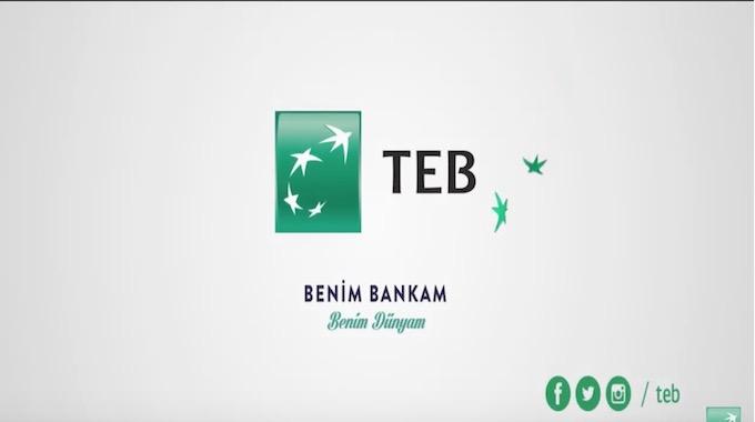 Photo of TEB Özel Bankacılık Müşteri İlişkileri Yöneticisi Arıyor!
