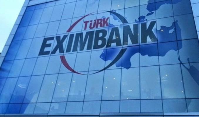 turk-eximbank-yeni-bir-sendikasyon-kredisi-imzaliyor