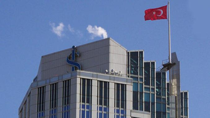 turkiye-is-bankasi-iste-gunes-kredisini-hayata-gecirdi