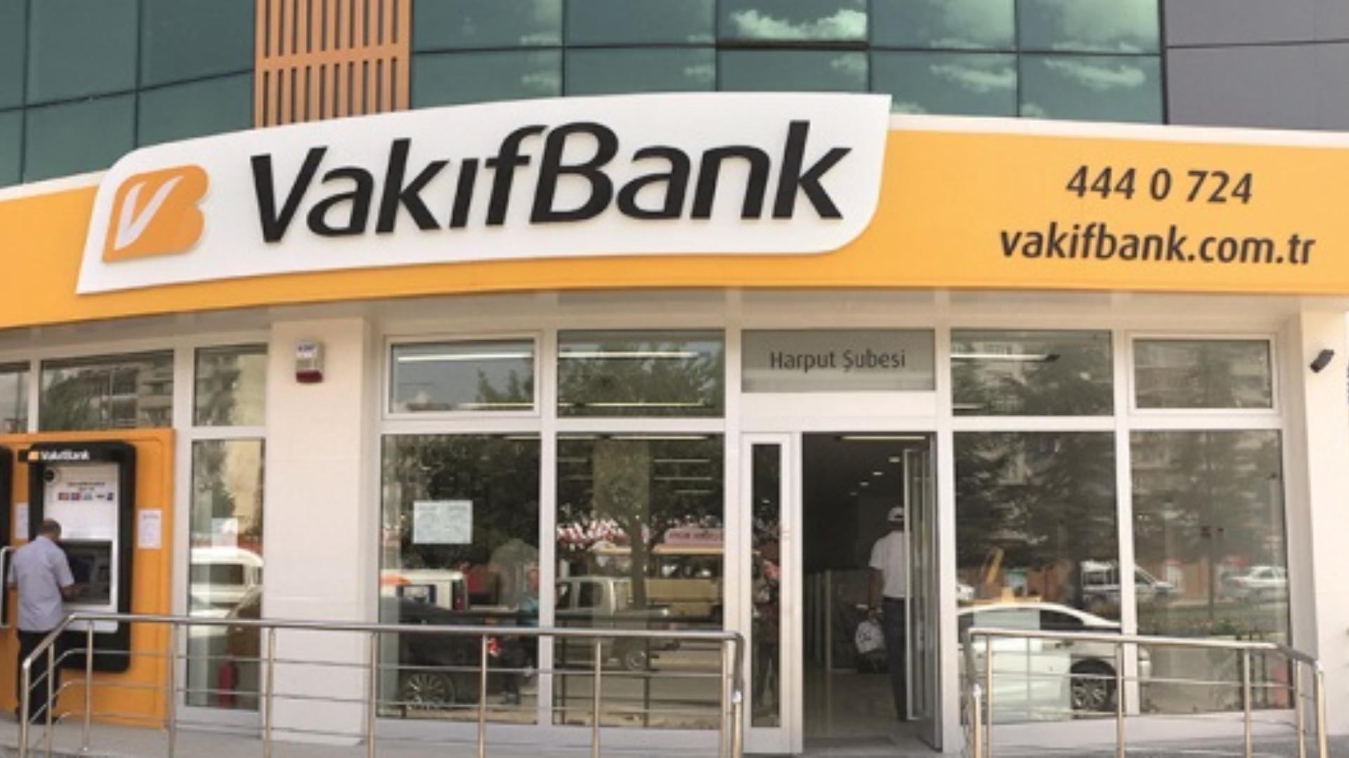 vakifbank-canli-destek-uygulamasi-ile-hayati-kolaylastiriyor