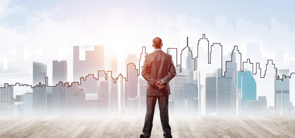 Bir Şirkette Yönetici Olmanın Zorlukları Nelerdir?