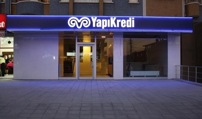 yapi-kredi-bankasi-gecikmedeki-alacaklarini-satti