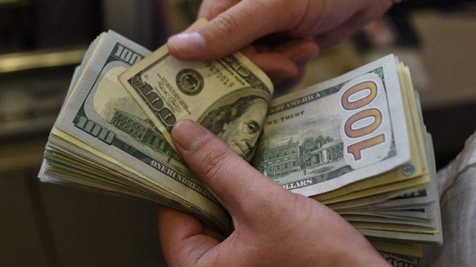 14-mayis-2019-sali-dolar-yukselisine-devam-ediyor-gram-altin-kac-tl-oldu
