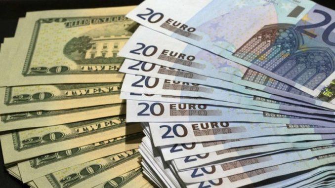 17-mayis-2019-cuma-dolar-yonunu-yine-yukari-cevirdi-euro-ne-kadar-oldu