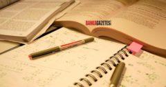 SPK Sınavına Nasıl Hazırlanılır?
