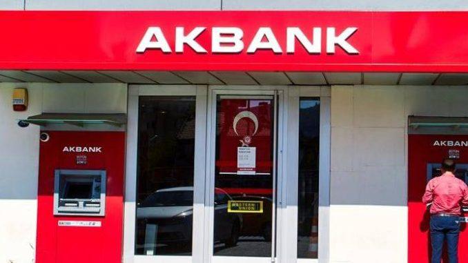 akbank-fiz-projesi-le-yurtdisinda-odul-aldi