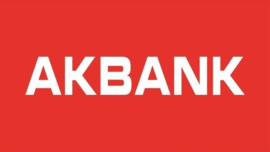 akbank-ramazan-kampanyasi-bayramda-da-devam-edecek