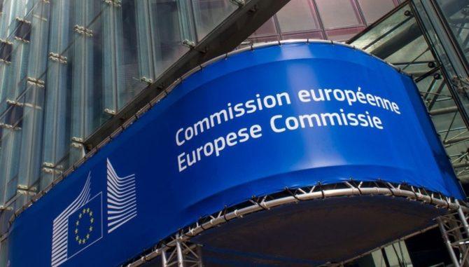 avrupa-birligi-5-bankaya-1-milyar-euro-ceza-kesti