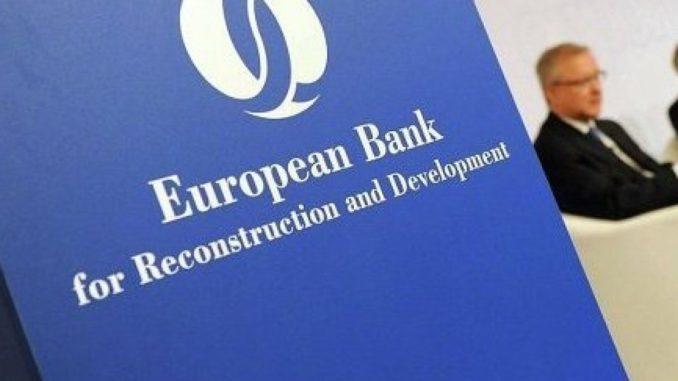 avrupa-imar-ve-kalkinma-bankasindan-turk-sirkete-dev-destek