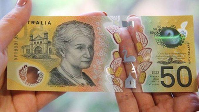 avustralya-merkez-bankasi-46-milyon-adet-yanlis-para-basti