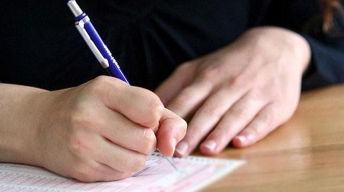 Banka Sınavları İle KPSS arasında Bir Bağ Var mıdır? Farklılıkları Nelerdir?