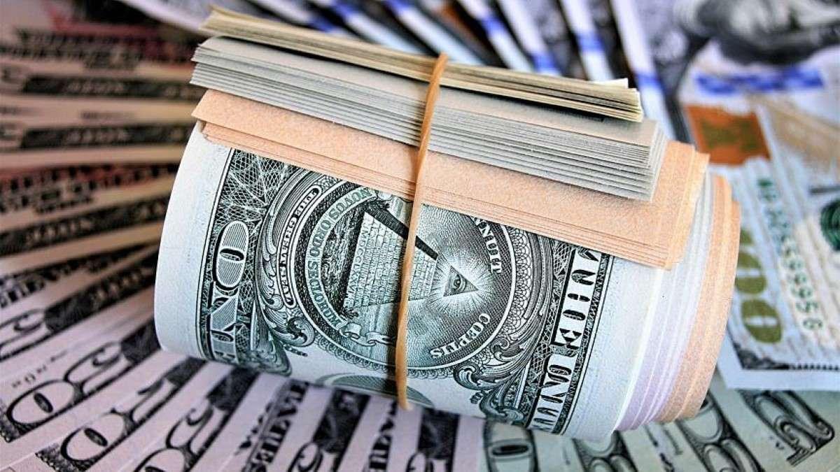 bankalarin-mevduatlari-toplaminda-artis-oldu