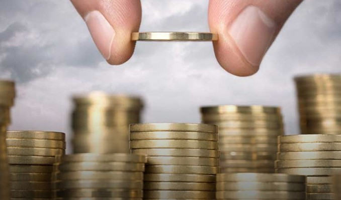 bddk-acikladi-bankalar-16-166-milyon-lira-kar-sagladi