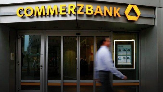 commerzbank-turkiyede-dolarin-yukselisi-eski-hikayelerden-kaynakli