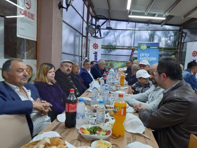 denizbank-ureticilere-iftar-yemegi-verdi
