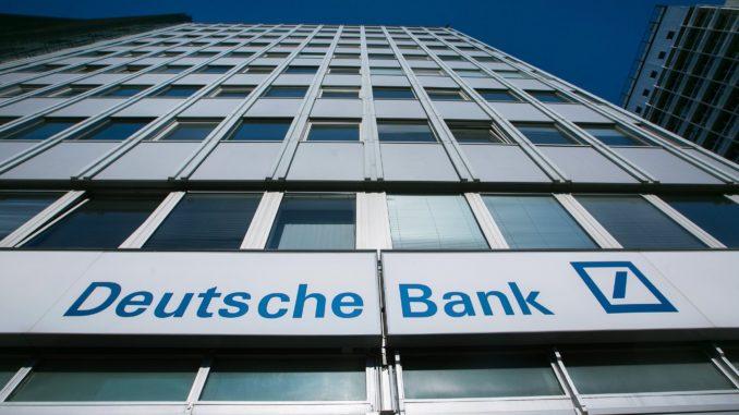 deutsche-bank-faaliyetlerinde-sert-kesintiye-gidecegini-acikladi