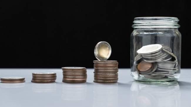 dunya-bankasi-ve-imf-gelir-esitsizligi-uyarisi-yapti
