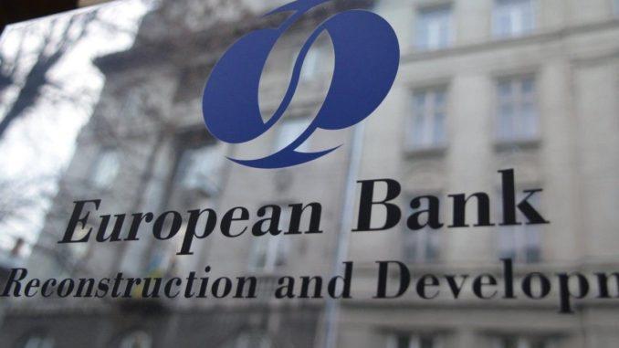 ebrd-bankacilik-sektoru-rusya-icin-en-buyuk-risk