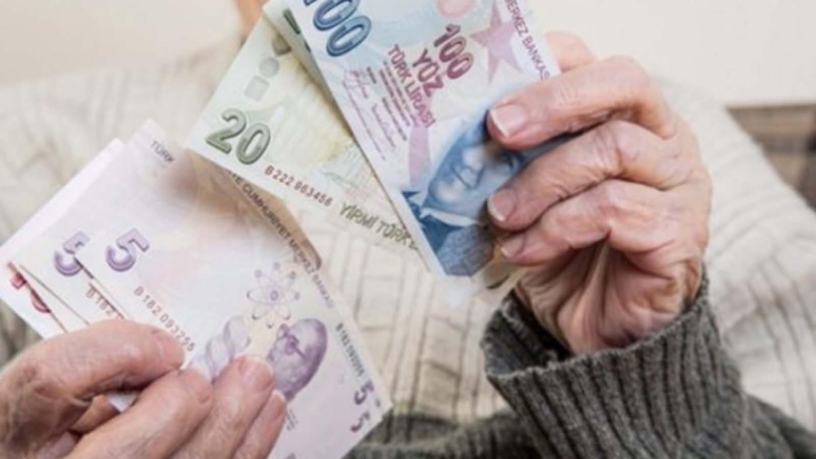 emekli-maaslari-erken-odeniyor-emeklilerin-ikramiyeleri-ne-zaman-yatirilacak