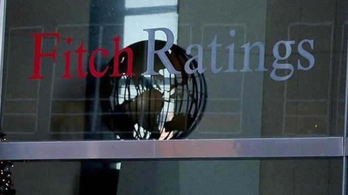 fitch-ratingsden-turkiyedeki-kamu-bankalari-degerlendirmesi
