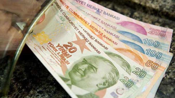 garanti-bankasi-bayram-kredisi-kampanyasi-2