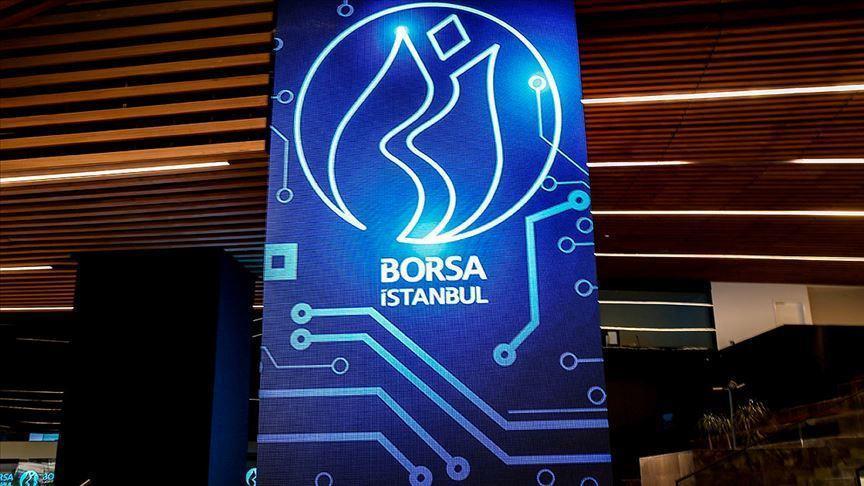Photo of Garanti Bankası Borsadaki Liderliğini Sürdürüyor!