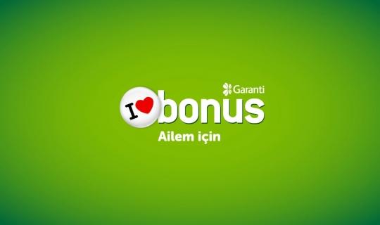 Photo of Garanti Bankası'na Özel GittiGidiyor Kampanyası ile 75 TL Kazanma Şansı!