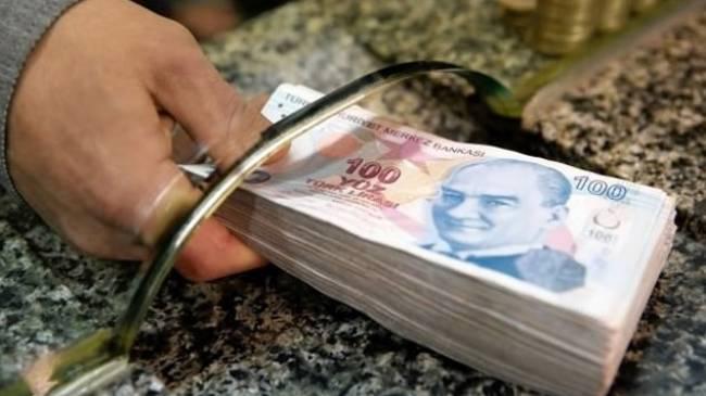 hangi-sehirdeki-bankalarda-kac-lira-birikim-bulunuyor
